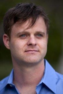 Una foto di Brian Pitt