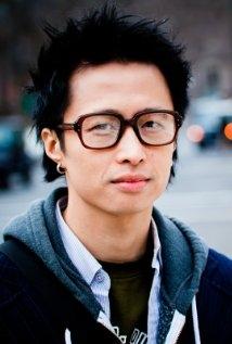 Una foto di Carl Li