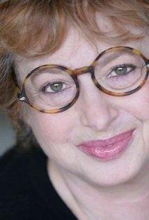Una foto di Carol Schlanger