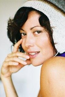 Una foto di Carolina Vera