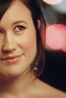 Una foto di Carrie Layne