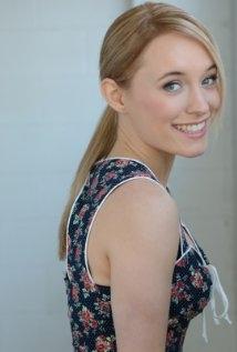 Una foto di Cassandra Ebner