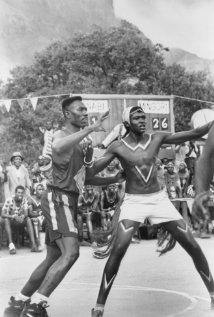 Una foto di Charles Gitonga Maina