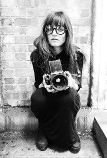 Una foto di Charlotte Colbert