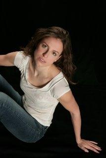 Una foto di Cheryl B. Engelhardt