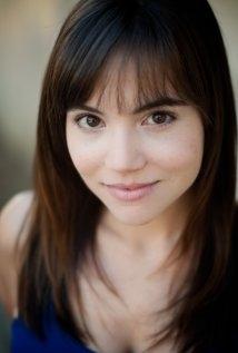 Una foto di Christina Wren