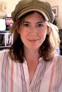 Una foto di Clare Saxby