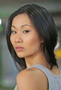 Una foto di Crystal Lo