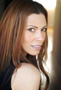 Una foto di Daniela Lavender