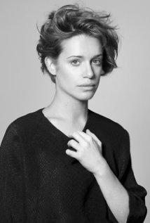 Una foto di Daniella Kertesz
