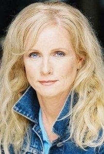 Una foto di Deanna Lynn Walsh