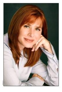 Una foto di Deborah Flora