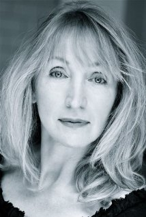 Una foto di Denise Stephenson