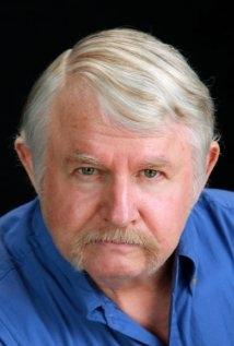 Una foto di Dennis Hill