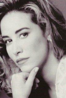 Una foto di Dianna Camacho
