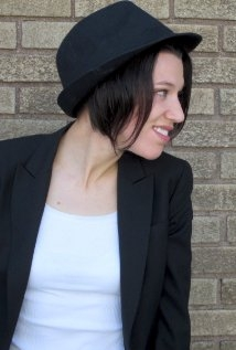 Una foto di Dominique Schilling