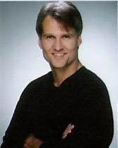 Una foto di Donald Austin