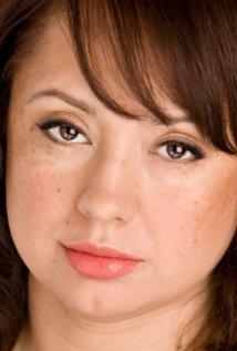 Una foto di Dora Olivia Esquivel