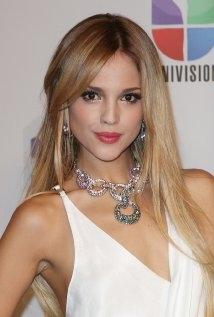 Una foto di Eiza González