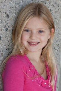 Una foto di Ella Pitkin