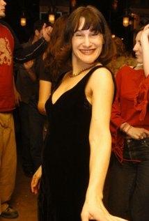 Una foto di Ellen I. Levine