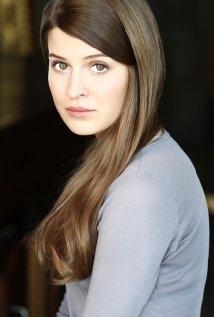 Una foto di Emma Paetz