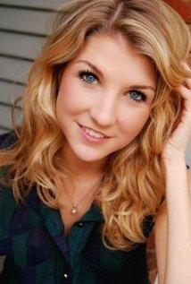 Una foto di Emmy Buckner
