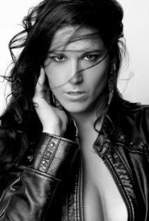 Una foto di Emmy Robbin