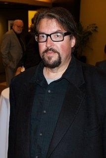 Una foto di Eric Forsberg