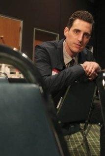 Una foto di Eric Steele