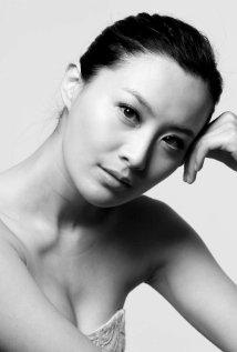 Una foto di Fala Chen