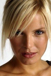 Una foto di Hanna Verboom