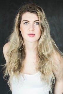 Una foto di Hannah Pederson