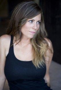 Una foto di Heidi Hite
