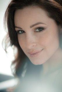 Una foto di Heidi Malley