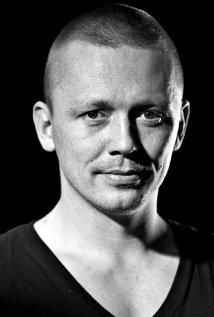 Una foto di Henrik Vestergaard