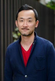 Una foto di Hiroshi Sogabe
