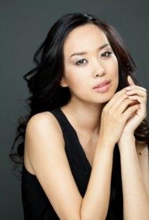 Una foto di Hitomi Katayama