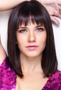 Una foto di Ilza Rosario