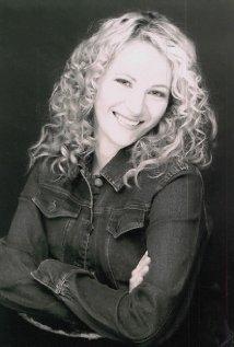 Una foto di Jennifer Newman