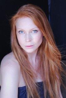 Una foto di Jenny Rostain