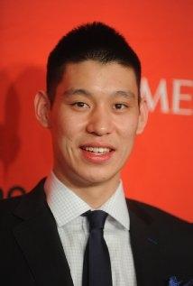 Una foto di Jeremy Lin