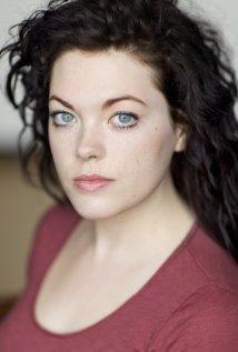 Una foto di Jessica Doherty