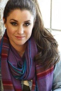 Una foto di Jessica Nichols
