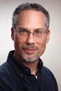 Una foto di Jim Suthers