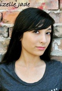 Una foto di Jizelle Jade