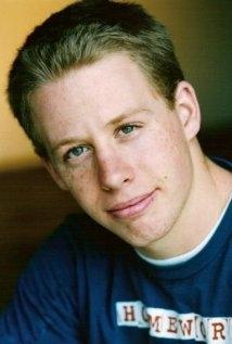 Una foto di Joey Deters