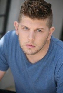 Una foto di Joey Greer