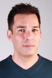 Una foto di Jose Luis Munoz