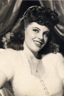 Una foto di Joy Barlow